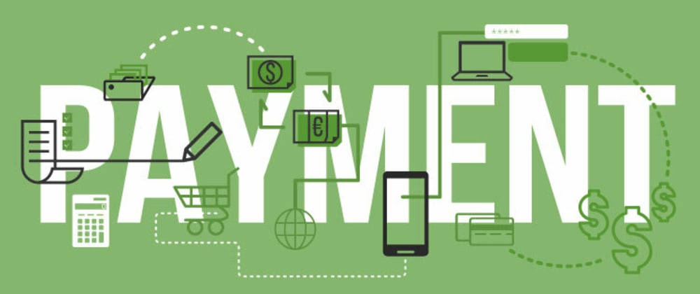 Cover image for PayNow Integration Part 4: Mobile Payments