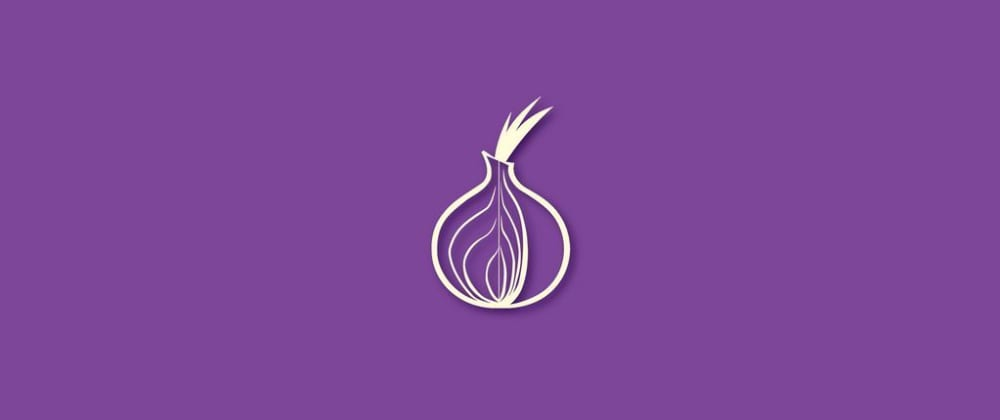Cover image for What Is Tor and Should We Use It?