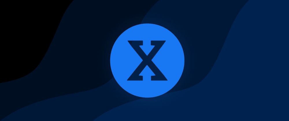 Cover image for Introducing Injex