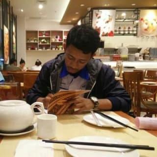 Catur Meong profile picture