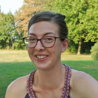 Alexa Steinbrück profile picture