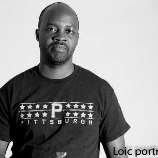 Loic Niragire profile picture