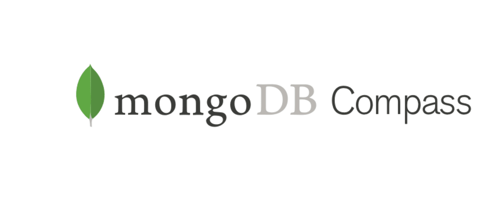 Cover image for MongoDB Compass connection issue