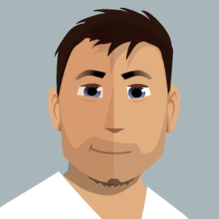 Aleksandar Puharic profile picture
