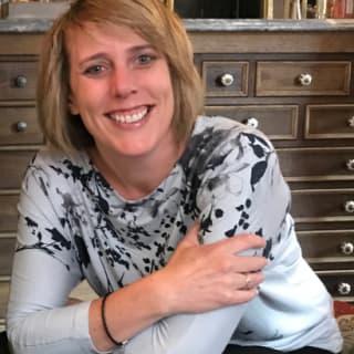 Nicole Stevens profile picture