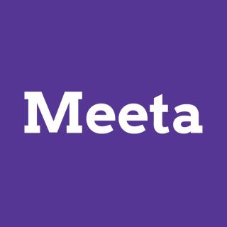 nicetomeeta profile