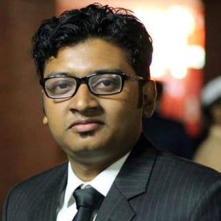 Jysan Aziz profile picture