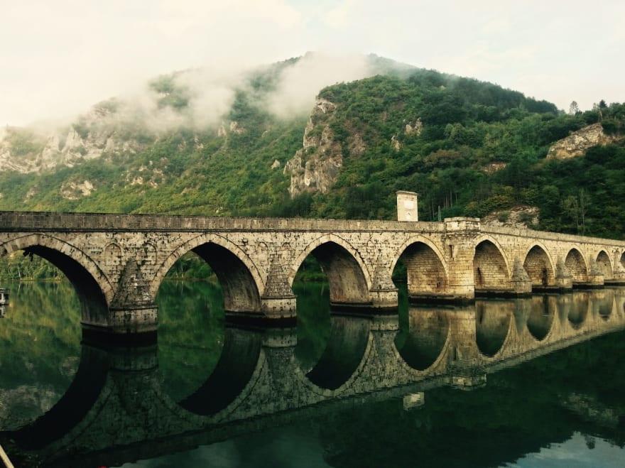 RSS Bridge and Huginn: Feeds for everything