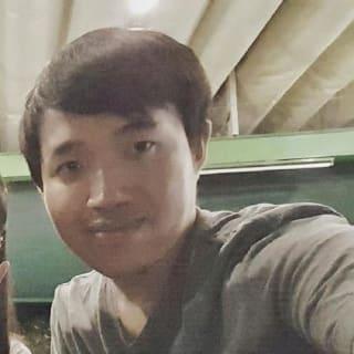 Minh Thai profile picture