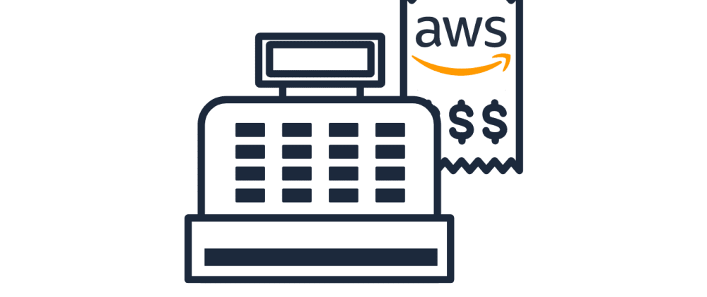 Cover image for Five Tips to Reduce Your AWS Bill