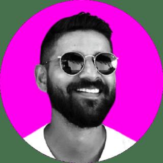 Sunil Sandhu profile picture