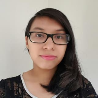 janetmndz profile