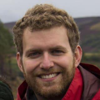 Michael Kotzjan profile picture