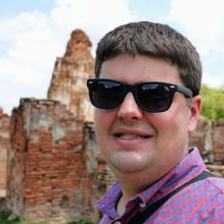 Erik Nelson profile picture