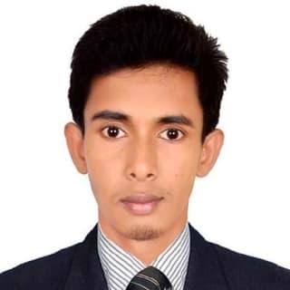MD. Sani Mia profile picture