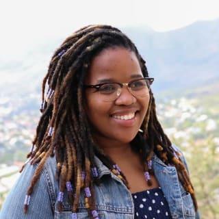 Pholisa Fatyela profile picture
