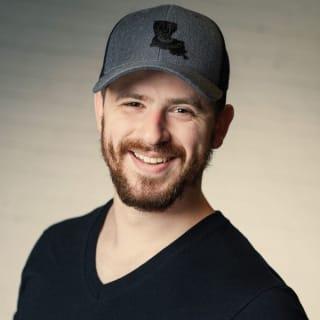 TJ Barber profile picture