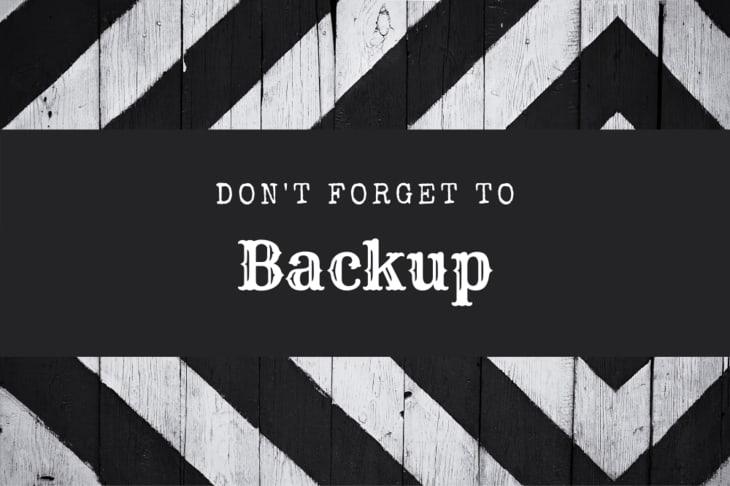 images/Backup.png