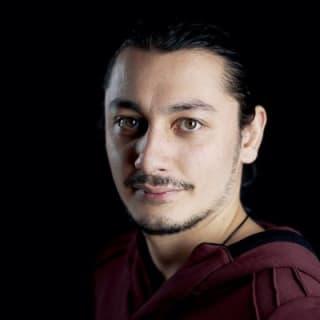 Adrian Vaucoret profile picture