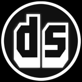 Devsplained profile picture