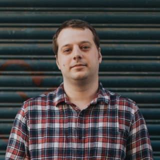 Martin Bean profile picture