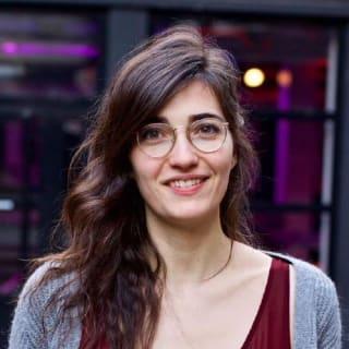 Ségolène Alquier profile picture