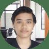 philippurwoko profile image