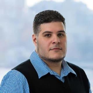 Maximo Guerrero profile picture