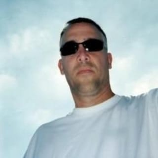 keith p. jolley profile picture