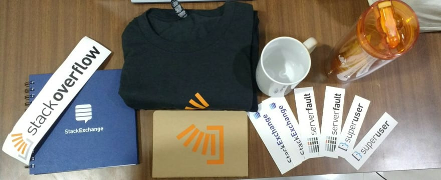 stackoverflow-swag