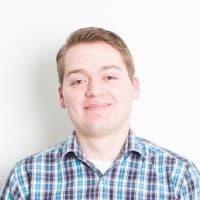 Raoul Meyer profile image