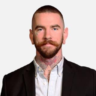 Ryan Palmer profile picture