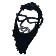 pabloportugues profile