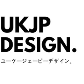 UKJP profile picture