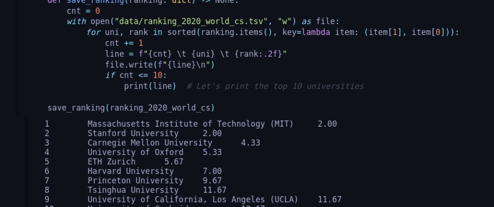 Cover image for MIT, Stanford, Harvard: 500 Free Computer Science Courses from World's Top-50 CS Universities