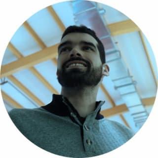 Diogo Ferreira Pinto profile picture