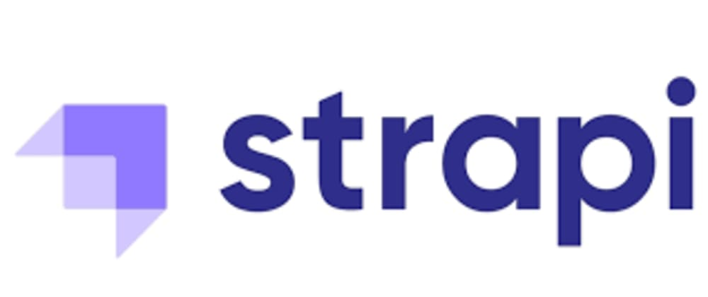 Cover image for What are your thoughts on strapi.js?