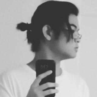 kojiadrianojr profile