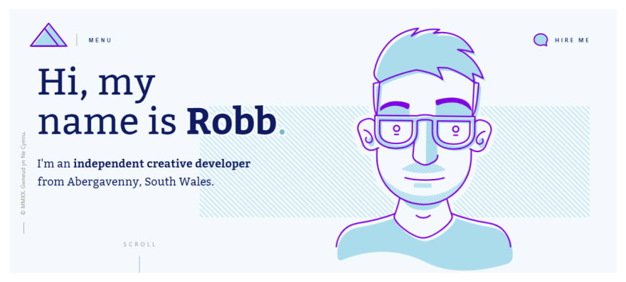 Robb-Owen-Independent-Creative-Developer.png