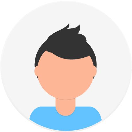justinhodev avatar