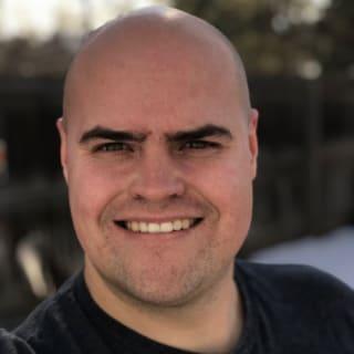 Jason Bahl profile picture