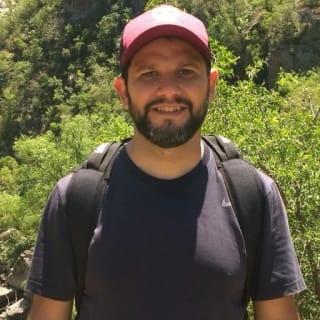 Andres Zumelzu profile picture