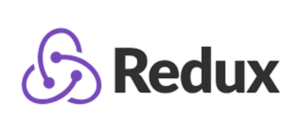 Cover image for What is Redux Toolkit? 🔨