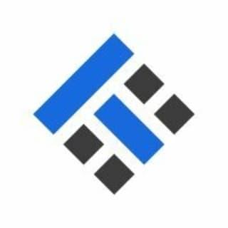 Techverx profile picture