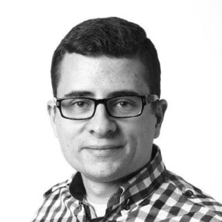 Thomas Jaskiewicz profile picture