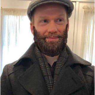 Matthew profile picture
