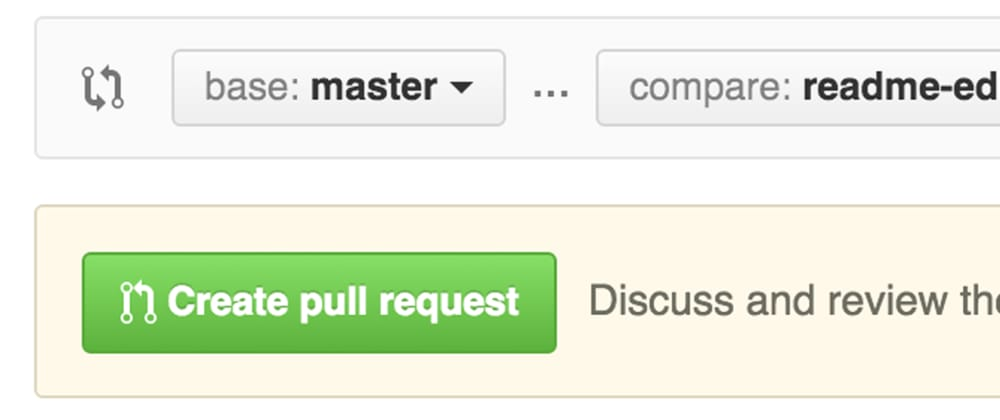 Cover image for How many pull requests is too many? Exploring a 2 PR rule