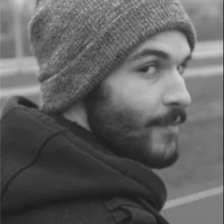 Pedro Santana profile picture