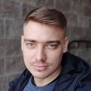 kpavlovsky_pro profile