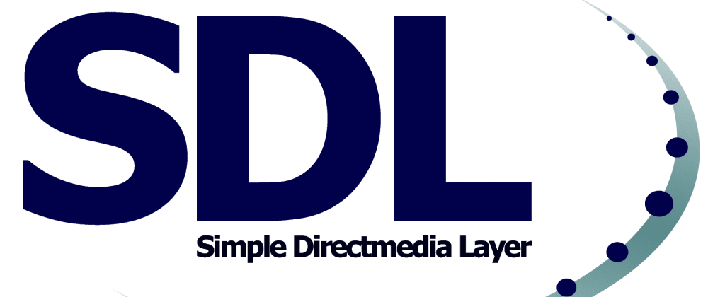 Cover image for Using SDL2: Opening a Window